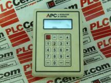 SCHNEIDER ELECTRIC 316-2040-005