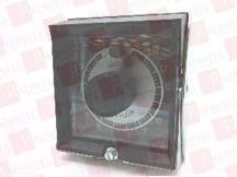 DANAHER CONTROLS HP514A601