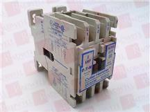 EATON CORPORATION CN15AN3AB