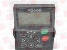 VACON 60CXPAN-G