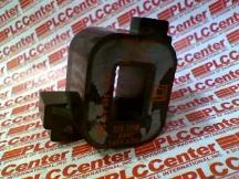 SCHNEIDER ELECTRIC 31012-400-42