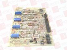 GENERAL ELECTRIC 125D460AFP2-H2G