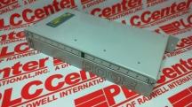 FIELD ELECTRONICS 2336/0-20MA