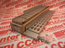 SCHNEIDER ELECTRIC 0M-756H