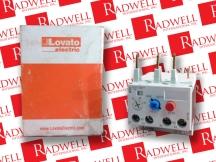 LOVATO RF383800
