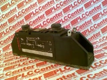 GENERAL ELECTRIC 104X125DC026