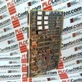 CONCORD COMM DEVICES L6-B050-3600