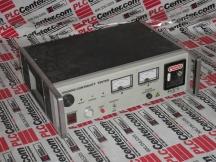 RL ELECTRONICS 10
