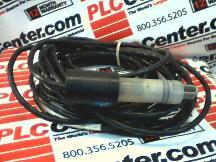 SIGNET SCIENTIFIC P82630-2P