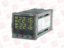 INVENSYS 2216E/CC/VH/TH/TC/FH/2DN/ENG/J/0/800/F