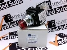 RADWELL VERIFIED SUBSTITUTE 800T-PT16A-SUB
