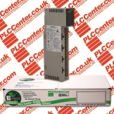 SCHNEIDER ELECTRIC 140-AII-330-00C