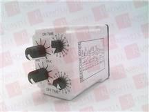 MACROMATIC TR-65128