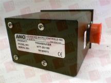 AMCI HTT-20-180