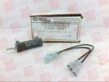 CONTROL TECHNIQUES 2400-9007