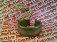 INCOE HB-300