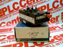 SCHNEIDER ELECTRIC LR1-D09301