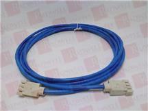 SCHNEIDER ELECTRIC VDIX2726