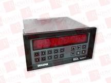 DANAHER CONTROLS MS-200-S-00