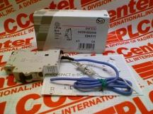 GENERAL ELECTRIC DICE61B25/030