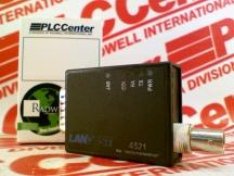 LANCAST ENT-4320