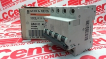SCHNEIDER ELECTRIC 25884