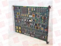 ASEA BROWN BOVERI 6204BZ10100C