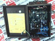 OMRON 82352-0010