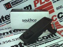 SOUTHCO C2-33-45