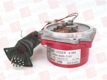 FANUC A860-0365-T101