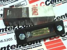 LENZ T-550-5
