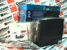 LIEBERT PSP500MT-120