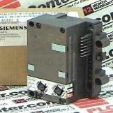 SIEMENS 6ES7144-1GB31-0XB0