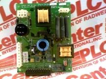 SCHNEIDER ELECTRIC 1400582