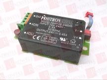 HITRON ELECTRONICS HAM10S-240045