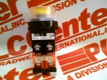 FUJI ELECTRIC AR30G4L-11E4Y