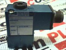 MAC VALVES INC PMD-611FA