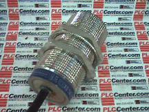 SCHNEIDER ELECTRIC XS1-M30FB260