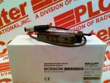 BALLUFF BOS 74K-UU-1FR-BO-Z-S49-00,2