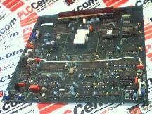 SOLARTRON 79409501-C