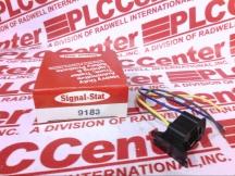 SIGNAL STAT 9183