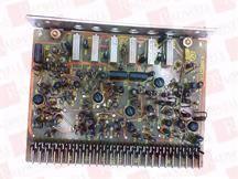 FANUC IC3600SVSA1
