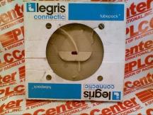 LEGRIS 1025P04-00-27