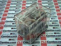 OMRON LY4N-AC200/220