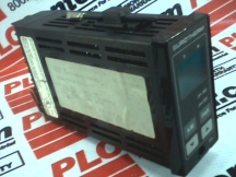 EUROTHERM CONTROLS 808/L1/NO/NO/NO/AZDC205//