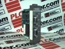 TEXAS INSTRUMENTS PLC 305-1NIM