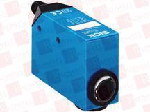 SICK OPTIC ELECTRONIC KT10W-P1115