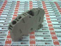CONTA CLIP ZRK-4/2A