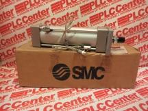 SMC MDBF80-200-J59SDPC