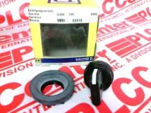 SCHNEIDER ELECTRIC 9003KAA1A